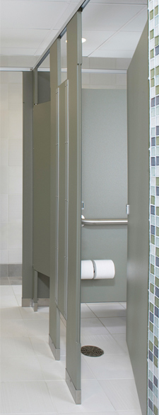 Bathroom Partitions In Los Angeles home page